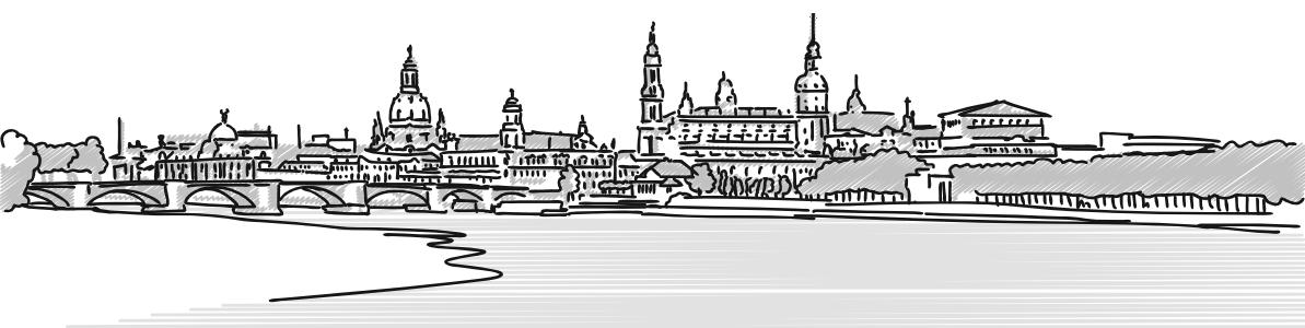 Dresdner Literaturbüro
